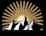 Logo_Met_Zon_Kleur@150px